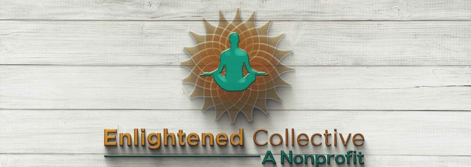 EnlightenedCollective.com